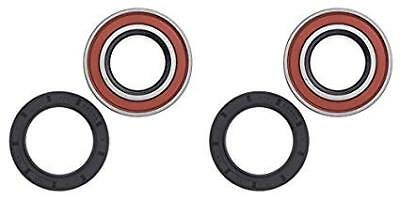 All Balls Racing Front//Middle//Rear Wheel Bearing Kit 25-1516