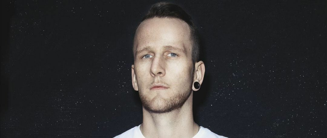 Zomboy Tickets (18+ Event)