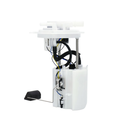 Fuel Pump Module Assembly Fits 2012-2018 Nissan Versa Note L4 1.6L HR16DE