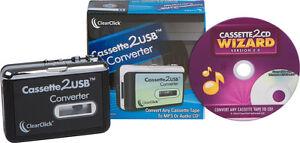 Usb-Cassette-Convertidor-de-Cinta-Reproductor-Cinta-De-Cassette-A-Mp3-Y-Cd-de-asistente-de-software
