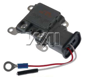 new conversion voltage regulator makes your ford 3g. Black Bedroom Furniture Sets. Home Design Ideas