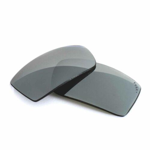 Fuse Lenses Fuse Plus Replacement Lenses for Serengeti 6788 Prato