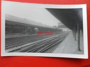 PHOTO-STALYBRIDGE-RAILWAY-STATION-12-5-56