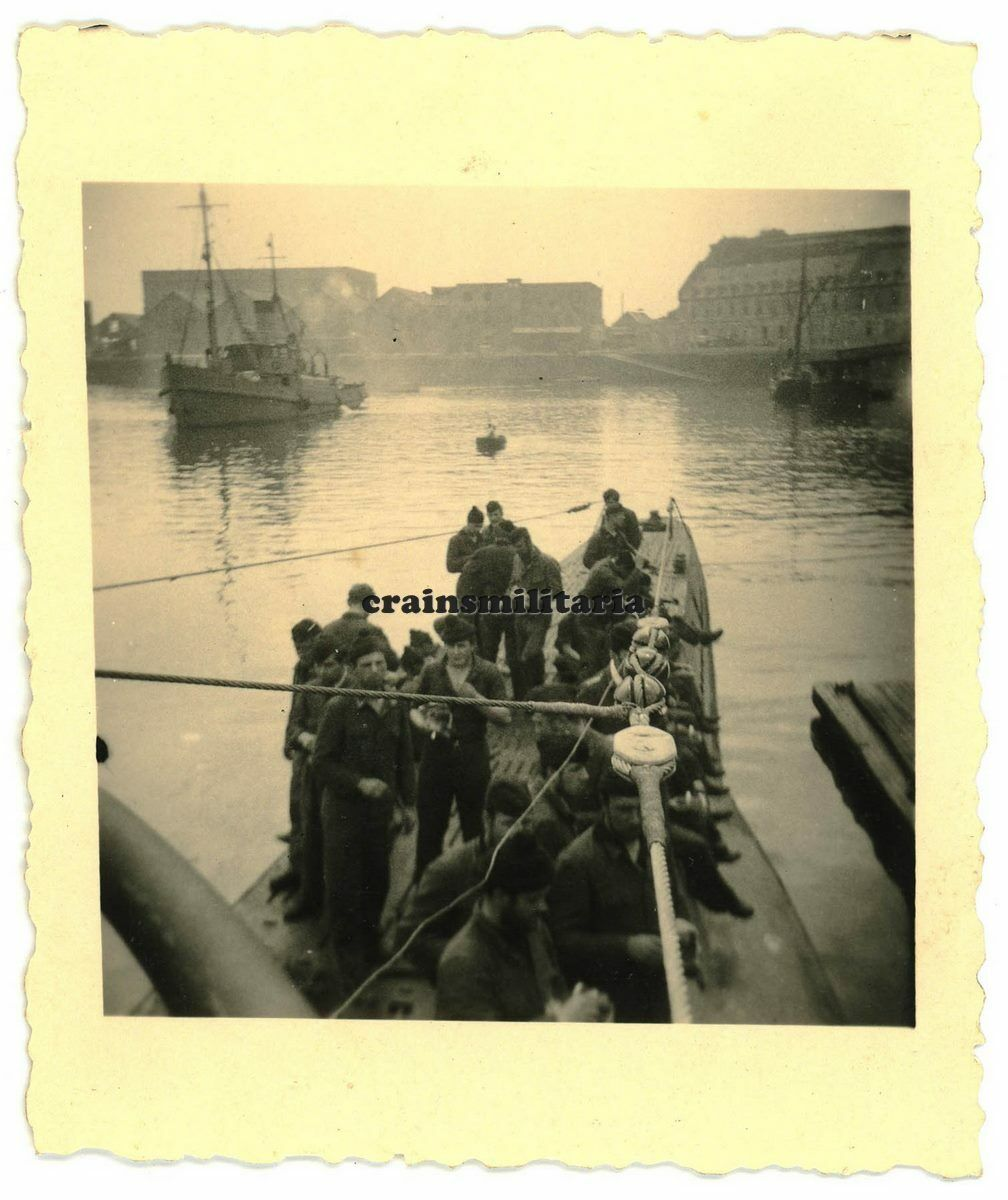 Brest et son port - Page 6 S-l1600
