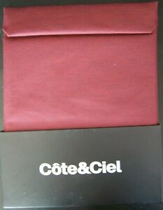 Cote-amp-Ciel-French-Designer-Fabric-Pouch-for-iPad-2nd-3rd-4th-Generation