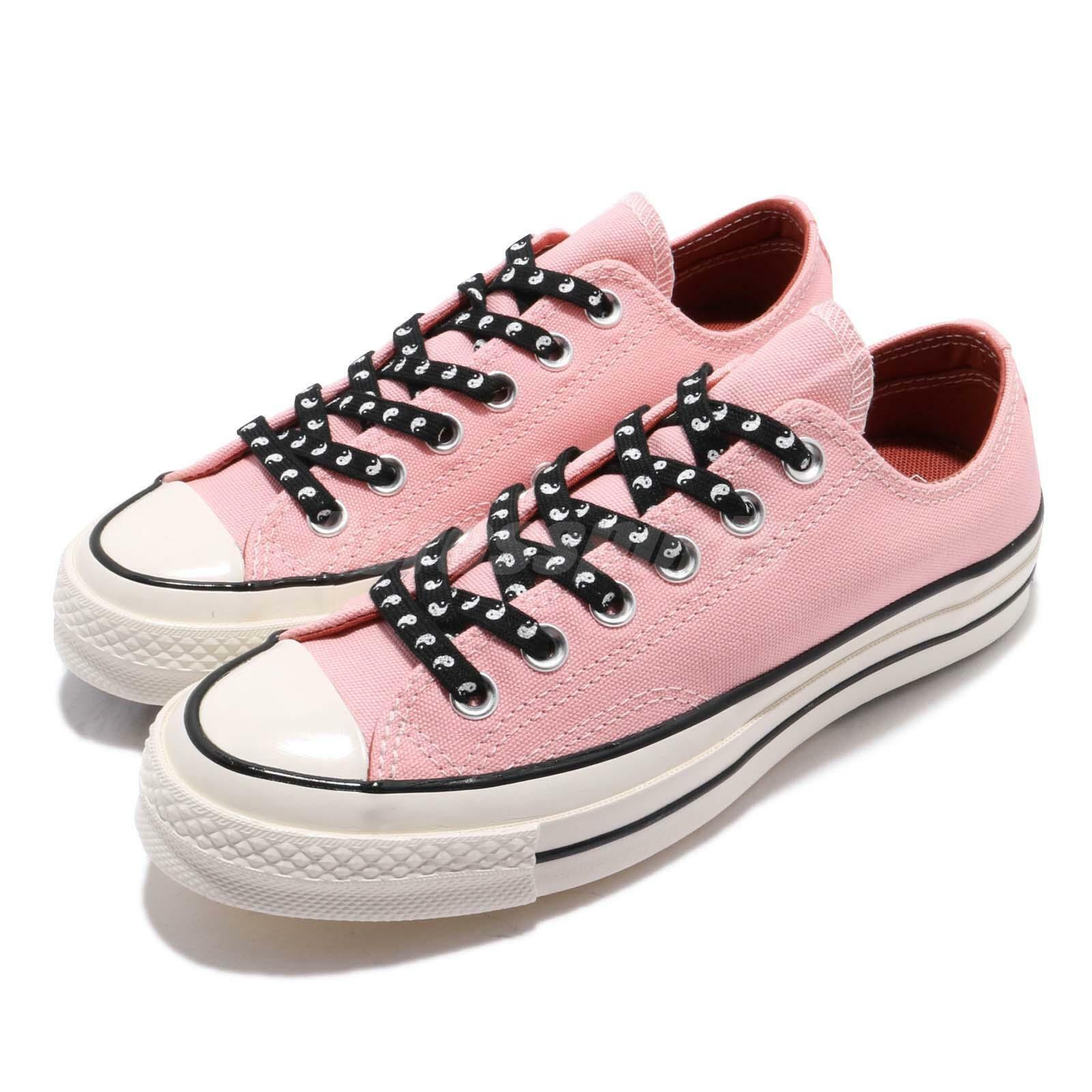 Converse First First First String Chuck Taylor All Star 70 OX 1970 Uomo donna scarpe Pick 1 c62f0e