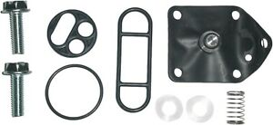 843621-Fuel-Tap-Repair-Kit-fits-Suzuki-GSF600-Bandit-95-04-GSF1200-Mk-I-96-00