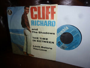Cliff-Richard-Shadows-The-Time-in-Between-Look-Before-Beat-C23068-Single-7-034