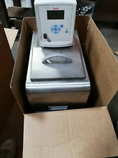Haake Ac 200 Thermo Scientific A25 Refrigerated Bath Chiller 109
