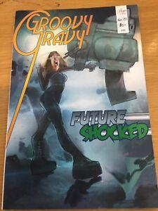 Groovy-Gravy-17-Independant-Australian-Comic-EDGE-Comix-2015