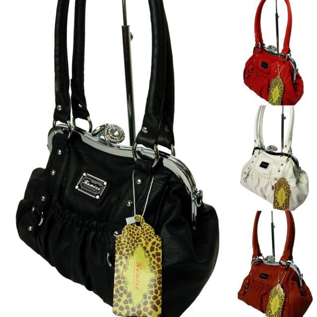 f8e4ffb8f919 ... Lisan Small Summer Bag Handbag Colorful Shoulder Bag Mini Women s Bag  9376 · KUMIXI kleine Damen Abend Handtasche Tasche Umhängetasche  Schultertasche ...