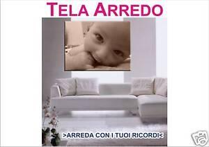 TELA-ARREDO-con-STAMPA-PERSONALIZZATA-con-la-TUA-FOTO