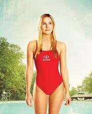 Kristen Bell Unsigned 8x10 Photo (68)