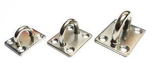 Edelstahl-Decksplatte-Augplatte-Zurroese-Zurrring-Buegelplatte-Osenplatte-F000
