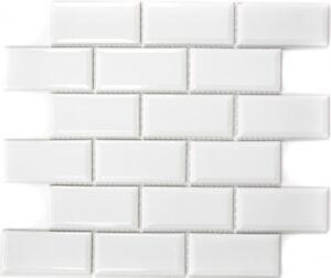 Mosaik-Metro-Subway-Mosaik-Fliese-Keramik-Weiss-Kueche-Wand-26m-0101-b-1-Blatt