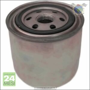 FISMD Filtro carburante gasolio Meat JEEP CJ5 CJ8 1966/>1987P