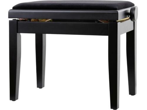 Yamaha YDP-144B schwarz matt SETDigital PianoEpianoelektrisches Klavier
