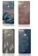 per-HUAWEI-Y6-2018-HONOR-7A-Custodia-COVER-gel-TPU-case-SILICONE-case-SLIM miniatura 1