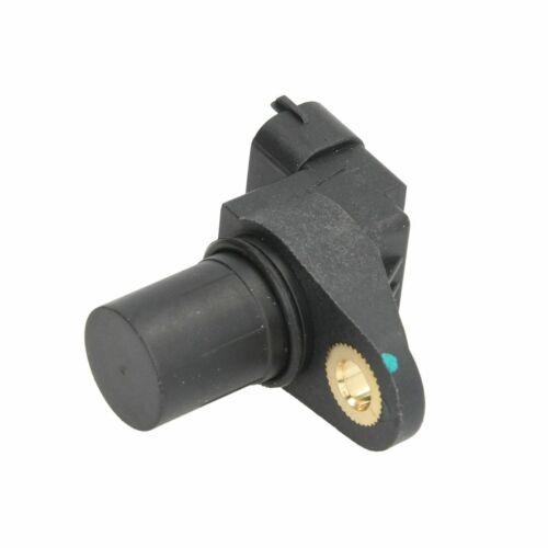 Nockenwellenposition VALEO 253825 Sensor