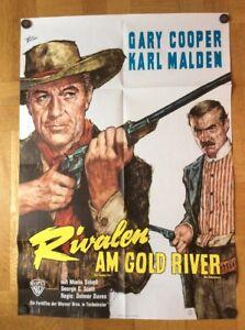 Rivalen-am-Gold-River-Galgenbaum-Kinoplakat-039-65-Maria-Schell-Gary-Cooper