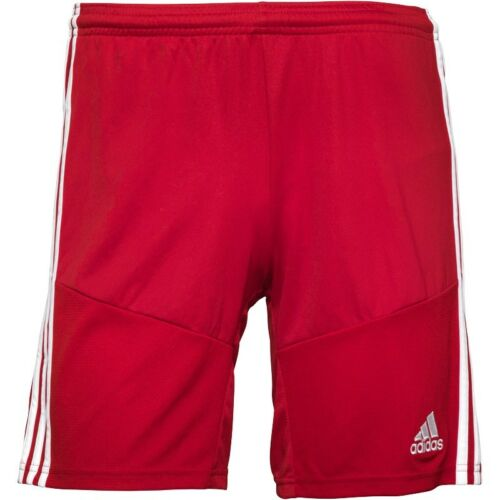 Adidas Youth/'s XL Campeon 13 Climacool Football Team Shorts Gym Sport Leisure