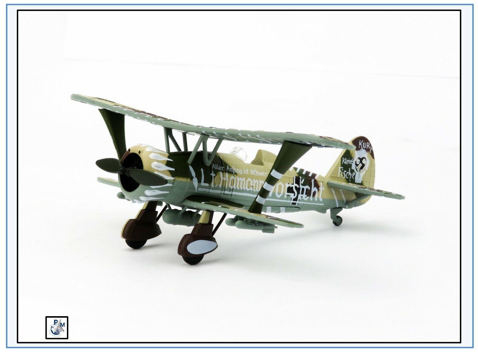 "AC1399 Boeing B720B LUFTHANSA D-ABOP /""Bremen/"",Aeroclassic 1:400,NEU /&"