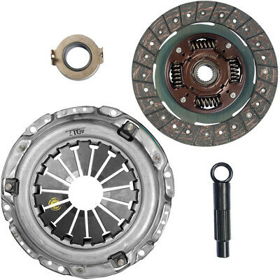Clutch Slave Cylinder-Premium Preferred Centric fits 88-91 Honda Prelude