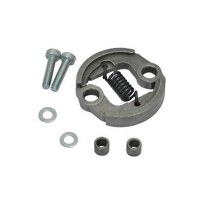 Carburetor Choke knob Grommet for Stihl FS160 FS180 FS220 FS280 FS290