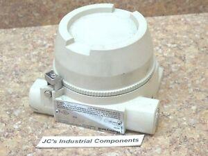 Honeywell-STT-3000-temperature-transmitter