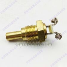 Caterpillar C15 Exhaust Temp Sensor 317-5904 for sale online | eBay