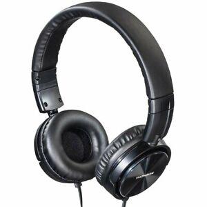 Stereo-Headphones-Thomson-hifi-on-ear-earphones