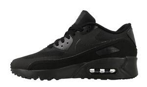 NIKE-AIR-MAX-90-ULTRA-2-0-Essential-scarpe-donna-ragazzo-uomo-sportive-sneakers