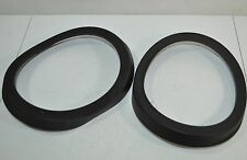 Miller Hydraulic Feed Cylinder Piston Seal Cup Lot Of 2 Model 052ps003 600