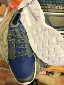 NEW AVIA BLUE / WHITE SZ 10.5 Shoes