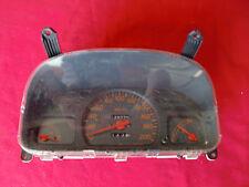 Tacho  Honda LOGO GA3 D13B7 Bj. 1998-2001