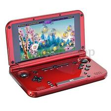 """64GB Quad Core GPD XD 5"""" Android4.4 Gamepad Tablet RK3288 Handled Game Console"""