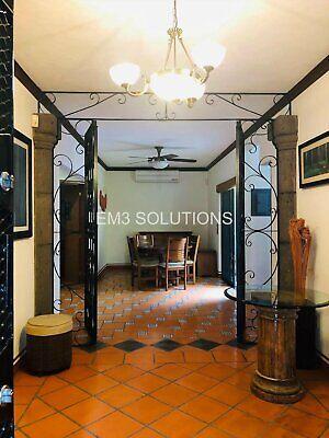 Casa en venta en Privada Castellot Ciudad del Carmen