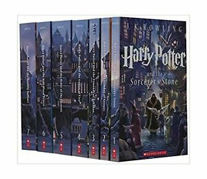Harry-Potter-Complete-Book-Series-Special-Edition-Boxed-Set