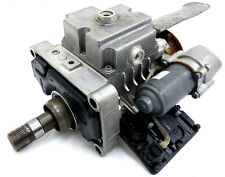 VW Golf 7 VII 5G R Winkeltrieb  Differenzialsperre Haldex 02Q409055 Querspeere