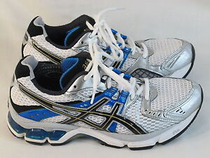 f2899a21b827 ASICS Gel 3010 Running Shoes Men s Size 7 US Near Mint Condition