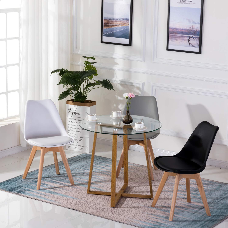 Table Pour Salle À Manger détails sur table de salle à manger avec 2 chaises pour salle à manger,  cuisine, séjour,café