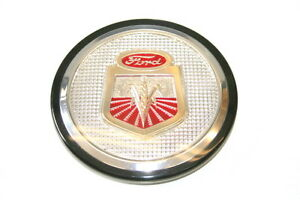FORD-TRACTOR-501-601-701-TRACTOR-FRONT-HOOD-EMBLEM