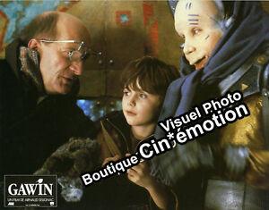 10-Photos-Cinema-21x27cm-1991-GAWIN-Jean-Hugues-Anglade-Pszoniak-NEUVE