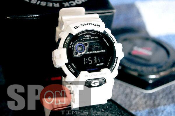 0d0ad2e72e67 Casio GR8900A-7 Wrist Watch for Men for sale online