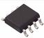 1 pcs New PM25LD020 SOP8  ic chip