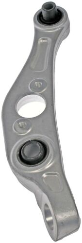 Suspension Control Arm Front Right Lower Dorman 524-244 fits 05-06 Infiniti G35