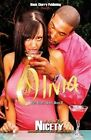 Olivia by Nicety (Paperback / softback, 2014)