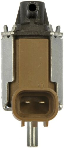 EGR Valve Control Switch-Solenoid Valve Dorman 911-850