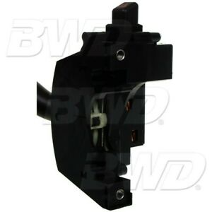 Headlight Dimmer Switch Combination