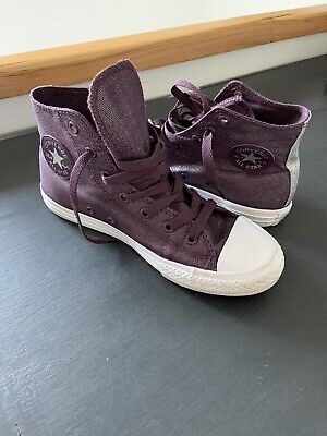 Top Purple Glitter Sparkly EUR 35